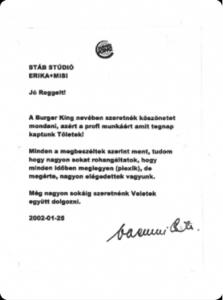 bk_2002