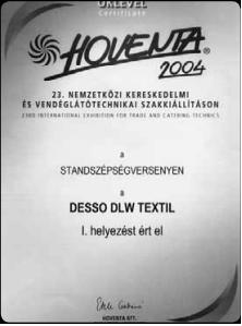 hoventa_2004